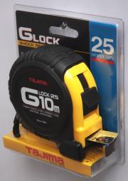G-Lock 10 m