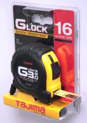 G-Lock 3 m