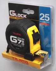 G-Lock 7 m
