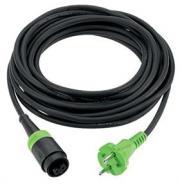 Festool Plug-it kábel