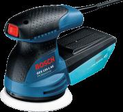 Bosch GEX125-1AE