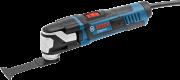 Bosch GOP55-36