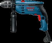 Bosch GSB1600RE