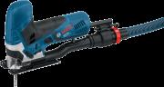 Bosch GST90E