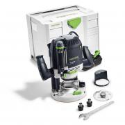 Festool OFK2200 EB-Plus