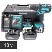 Makita DDF480RF1J