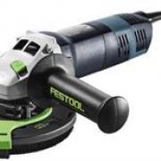 Festool DSG-AG125
