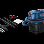 Bosch GAS12-25PL