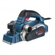 Bosch GHO26-82D