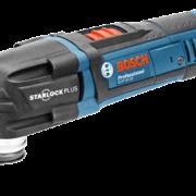 Bosch GOP30-28UNI