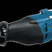 Bosch GSA1100E