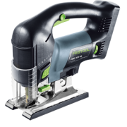 Festool PSBC420Li EB-Basic