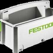 Festool SYS-TB-1